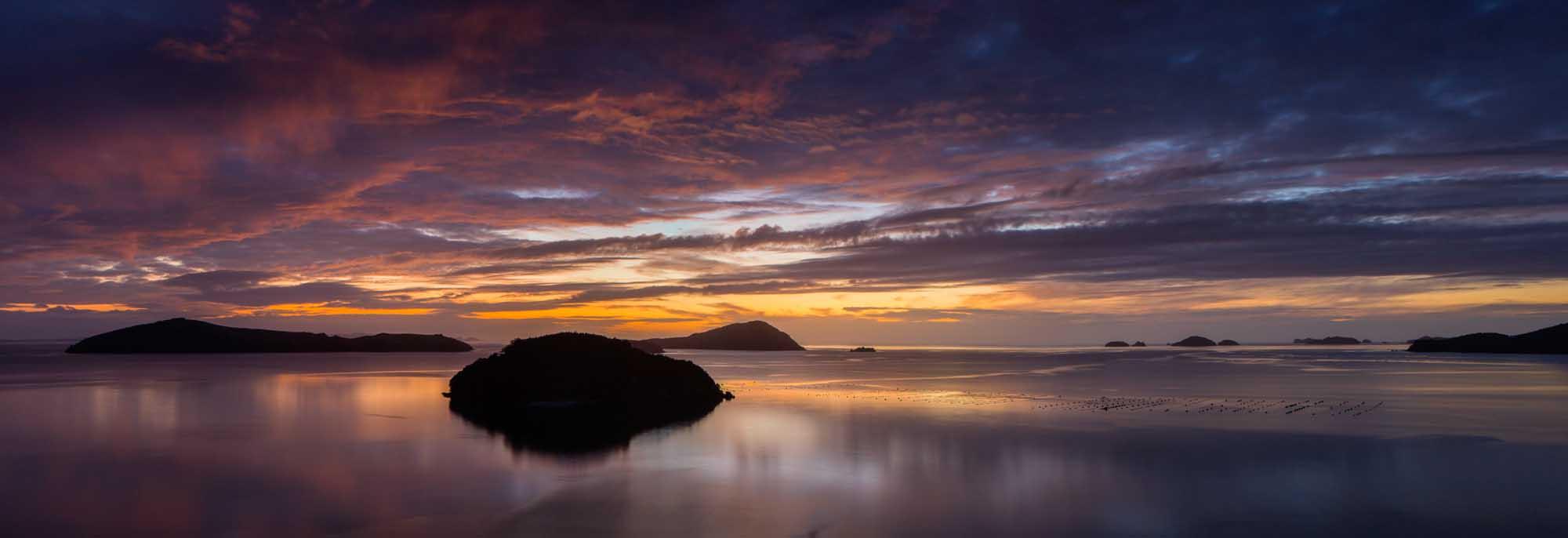 Coromandel Sunset 2.jpg