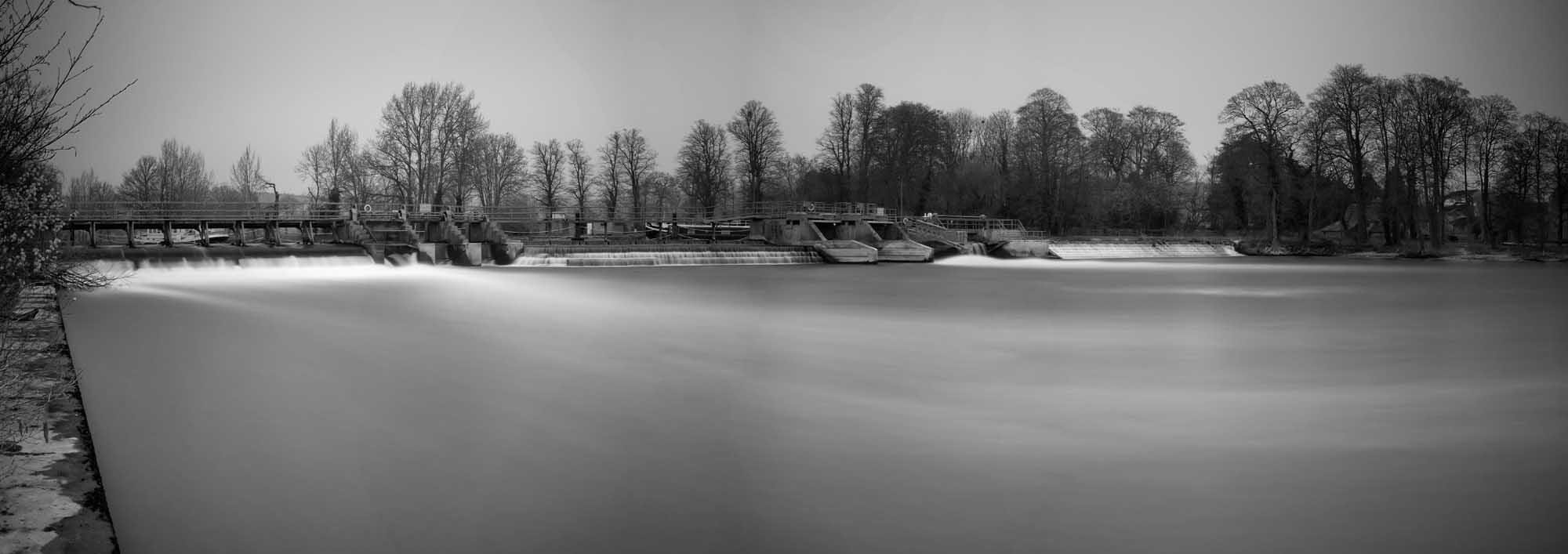 Purley Weir (1).jpg