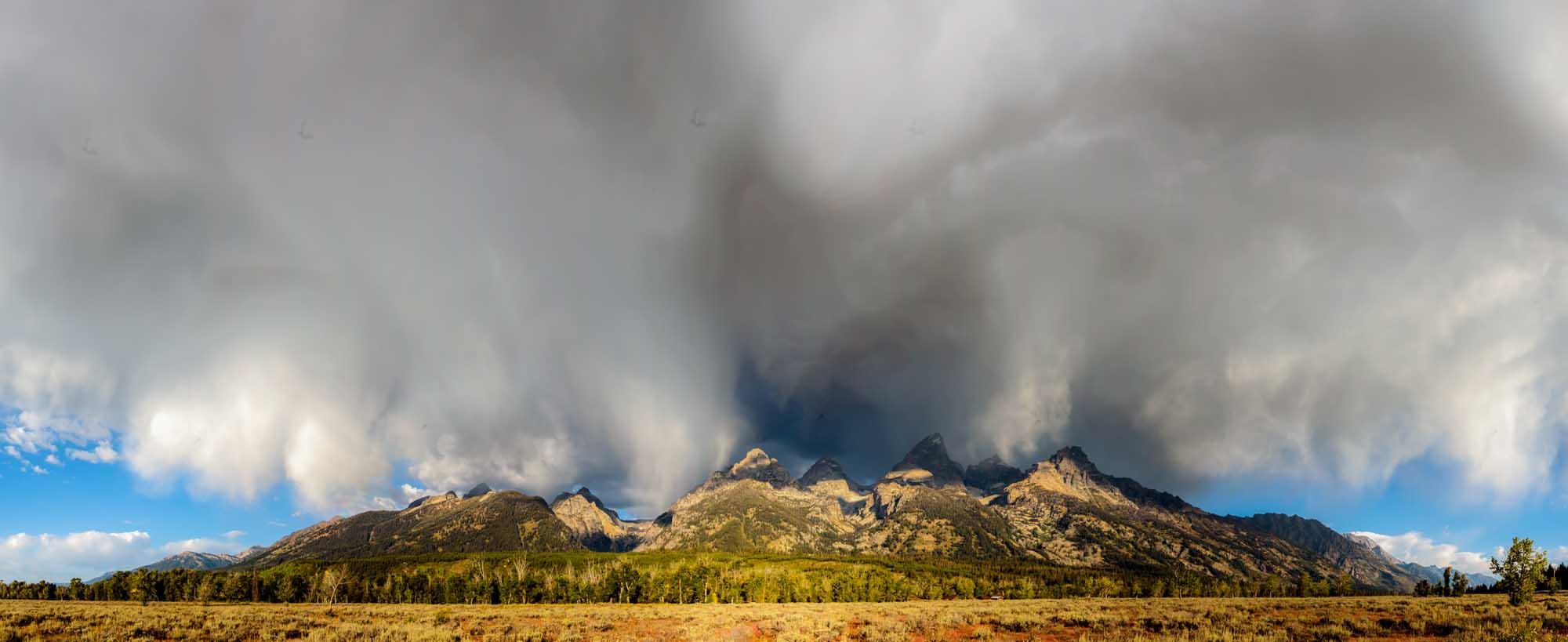Teton Morning Storm (1).jpg
