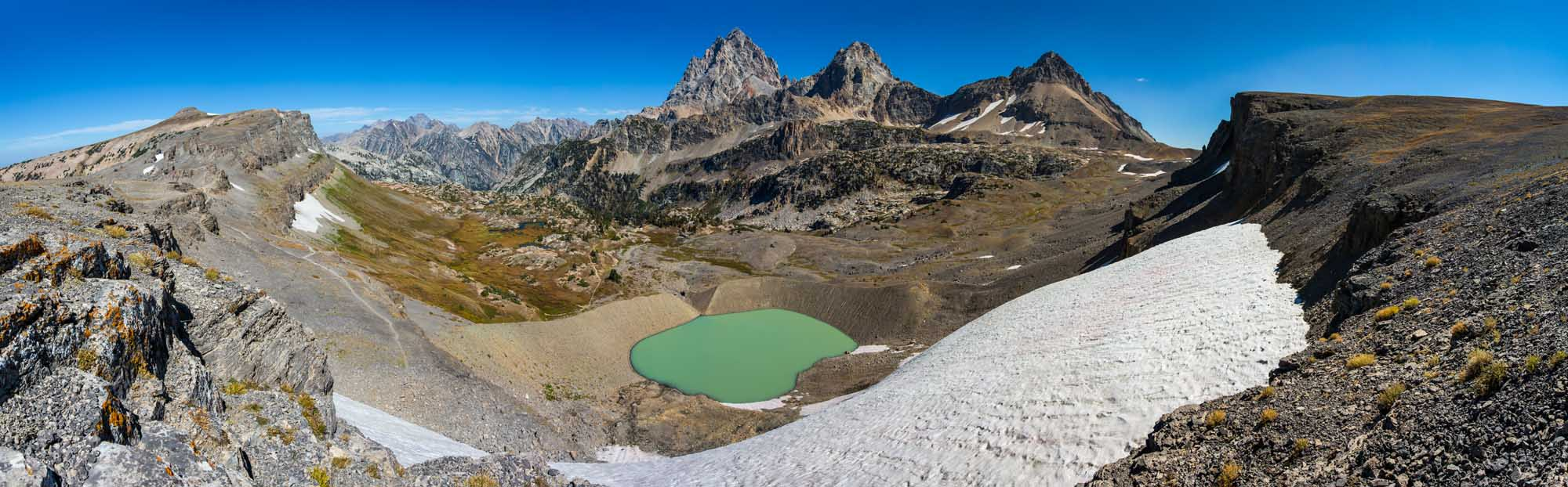 Untitled_Panorama2 (5).jpg