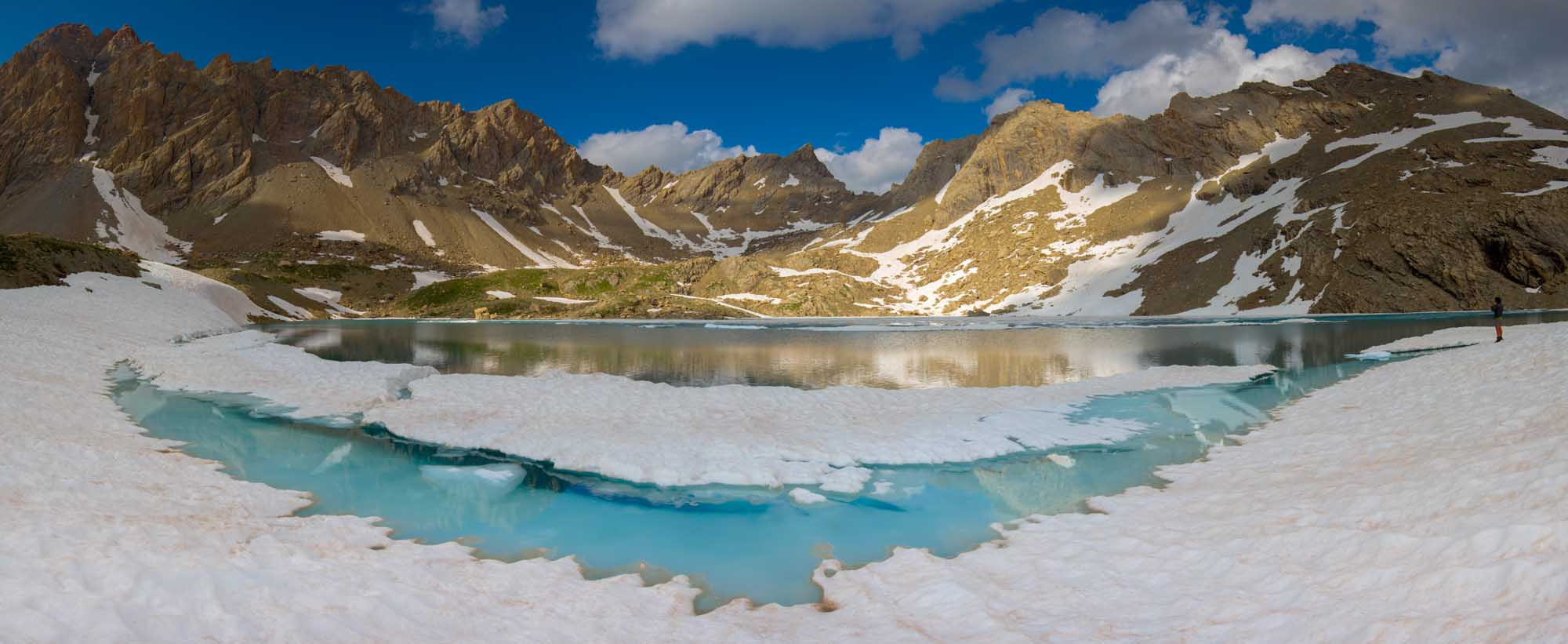 Untitled_Panorama4 (2).jpg