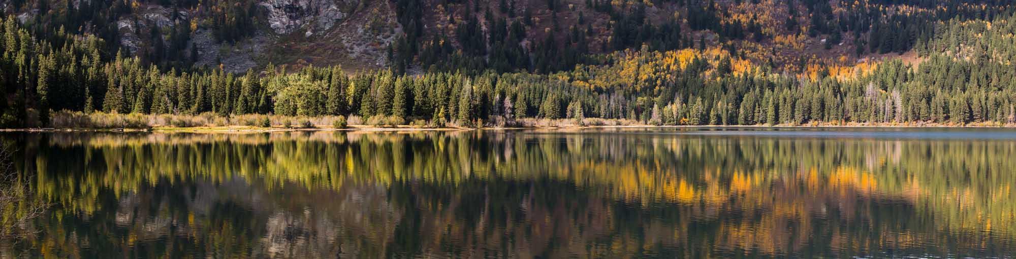 Untitled_Panorama19 (1).jpg
