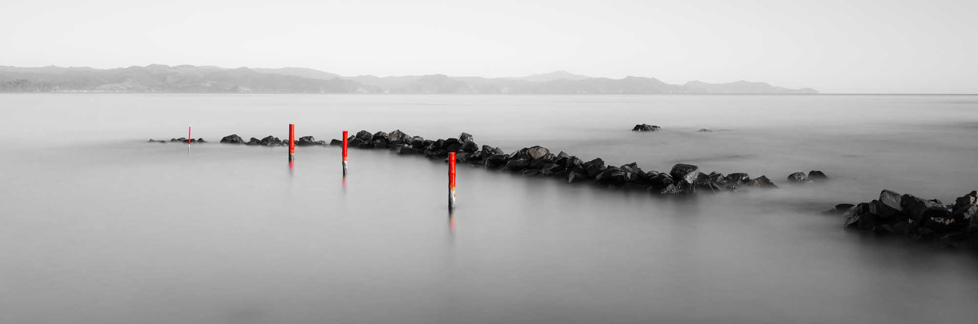 Boat Ramp2 (1).jpg
