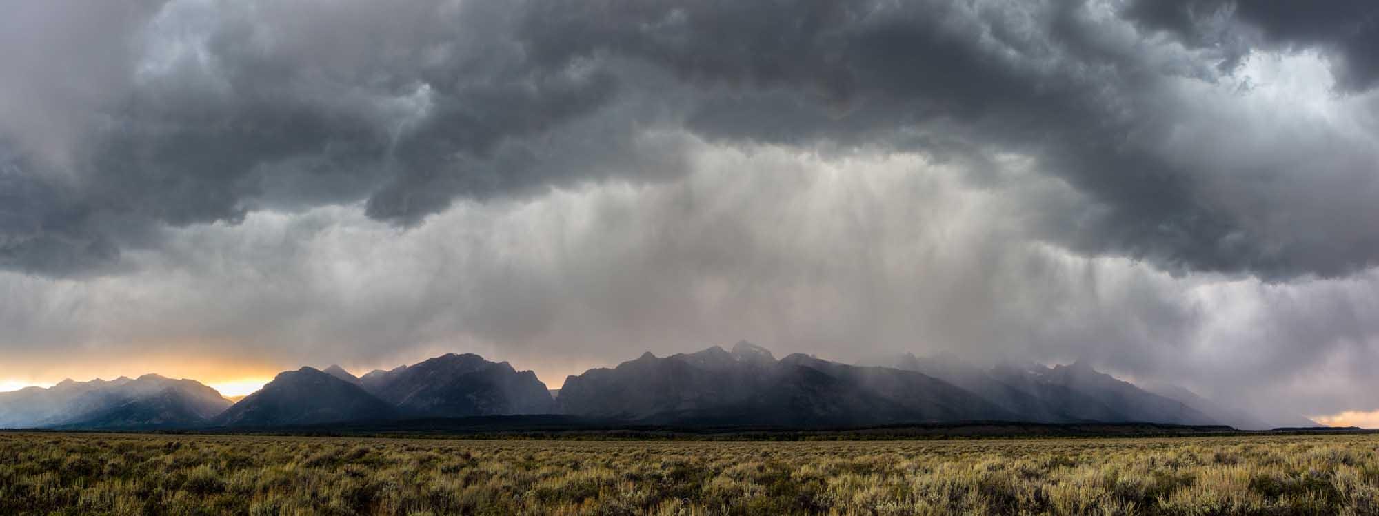 Teton Rain.jpg
