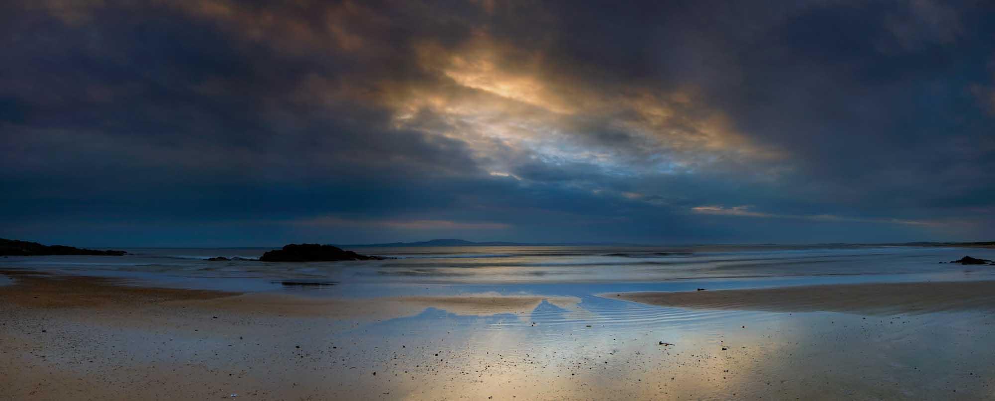 Islay Beach Panorama.jpg
