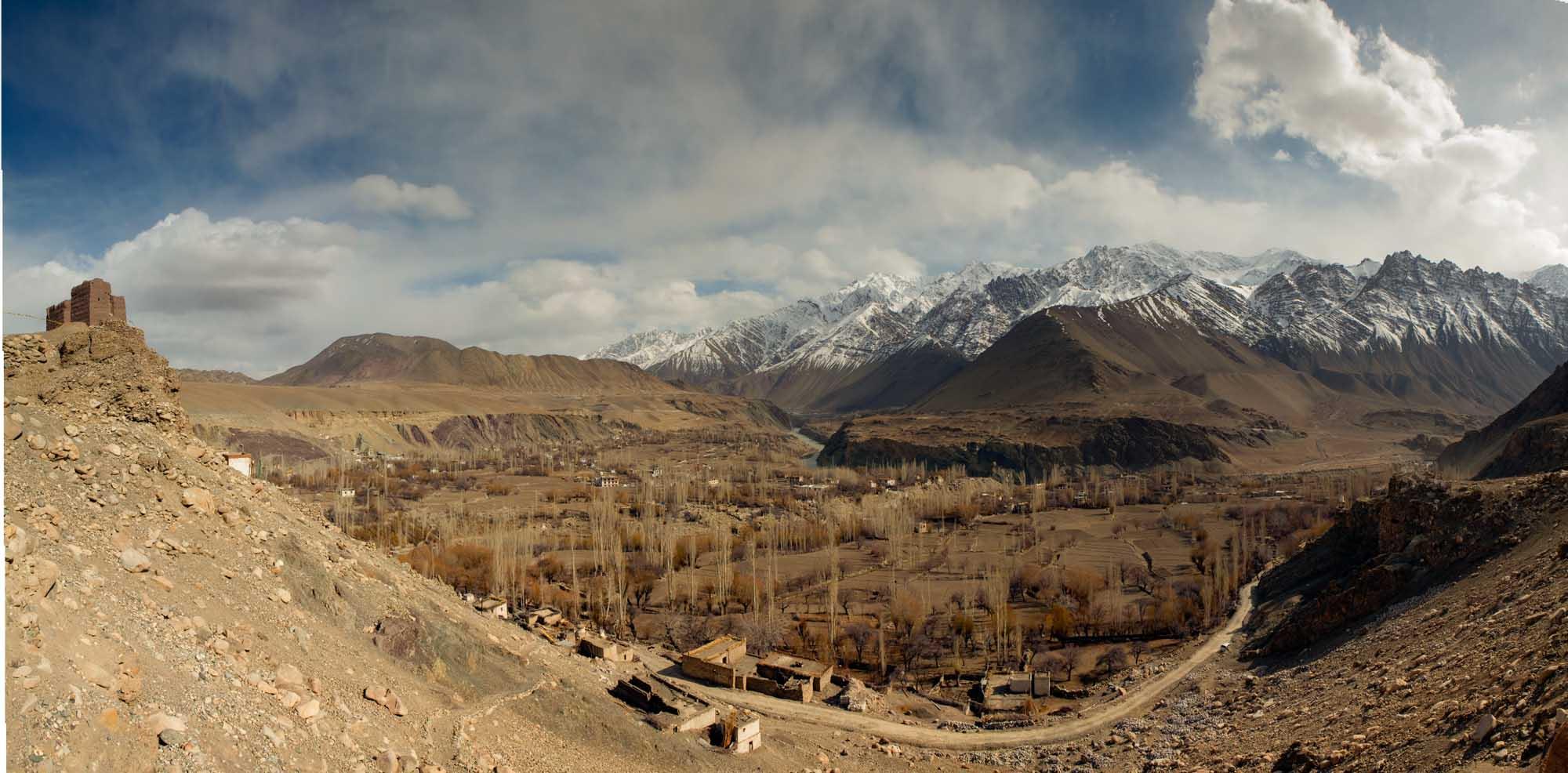 Indus pan1.jpg