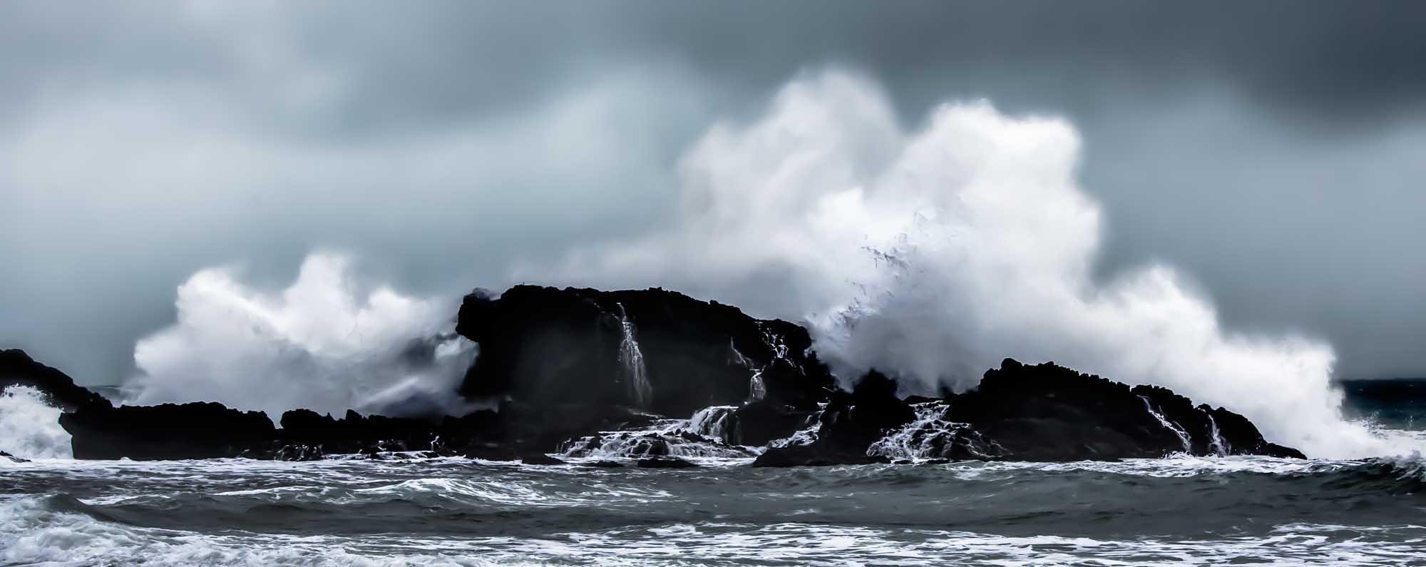 Storm (1).jpg