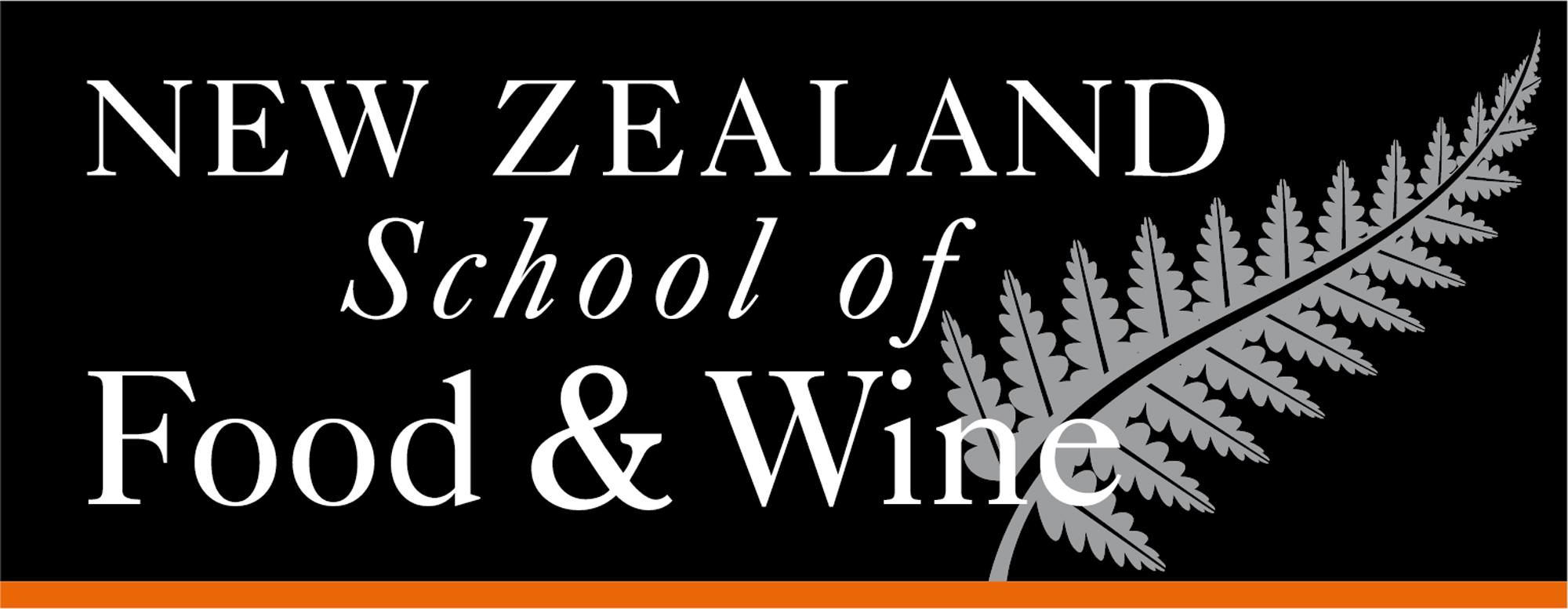 NZSFW_Logo_2017.jpg