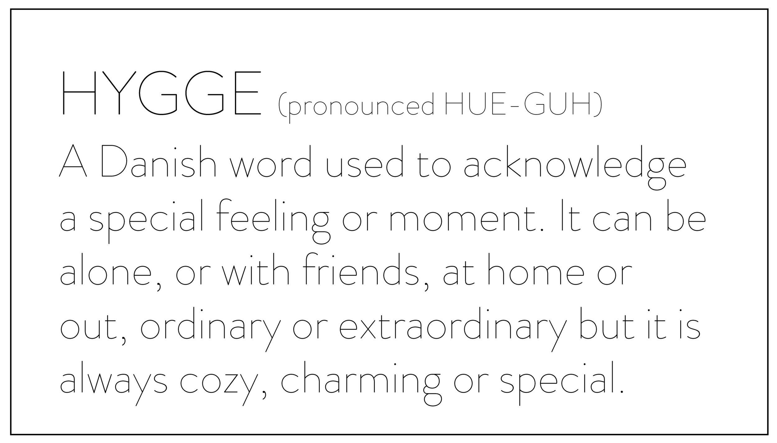 Hygge_quote.png