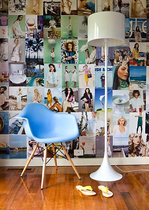 c9cadc8b90712501060a5b7abaf8fde0--wall-collage-collage-ideas.jpg