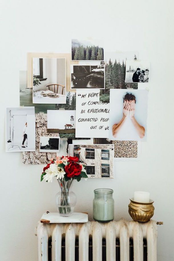 716d5b3921f863f32d725240541cec60--wall-collage-magazine-collage-wall.jpg