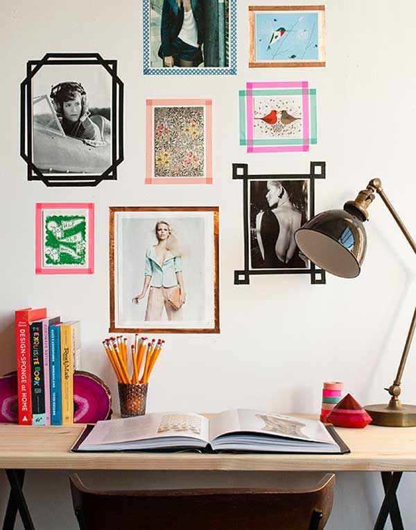 diy-wall-decor-woohome-9.jpg