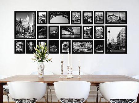 ab18eb6e31b52b9e084360260704a541--photo-wall-collage-photo-collages.jpg