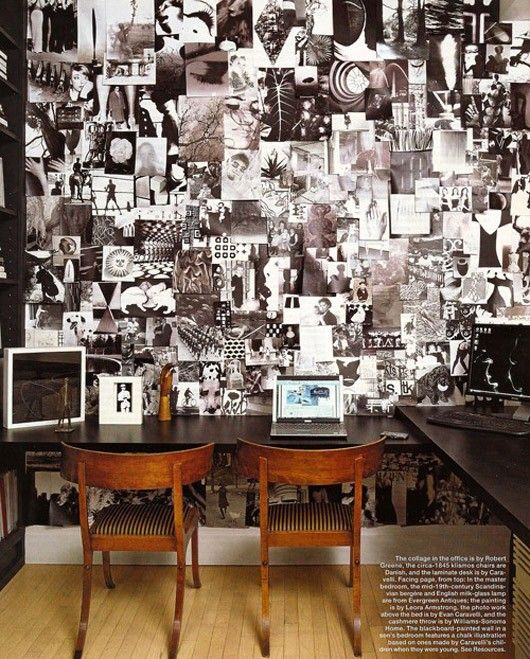 wall-collage-of-photos.jpg
