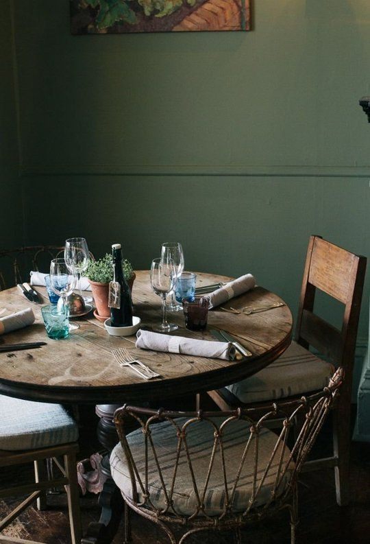 rustic-dining-room.jpg
