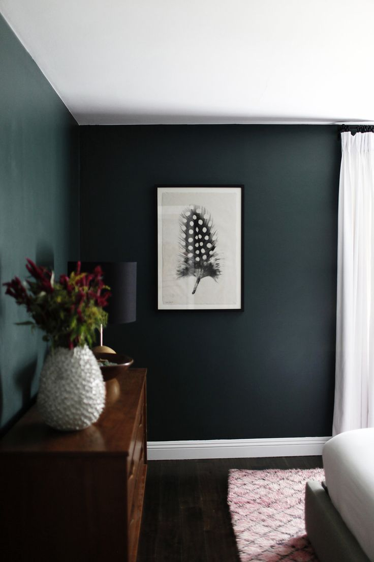 d75427b874f5b6a1fdcb328b697d9240--dining-room-colors-dark-green-dining-room.jpg