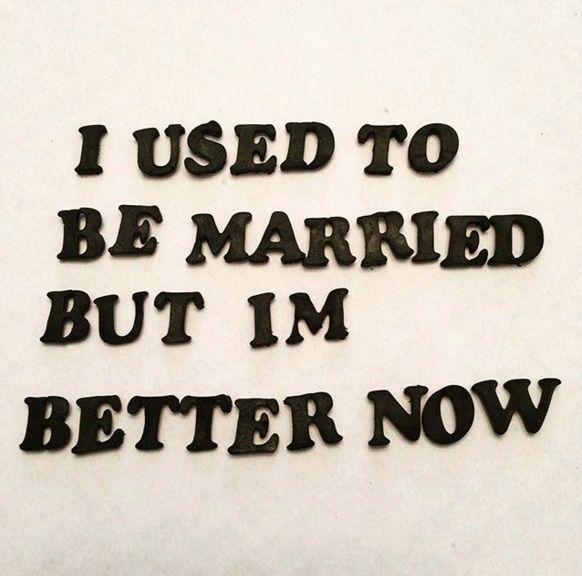 a76c4e5710cda8a8684768cc7432135c--divorce-funny-happy-divorce-quotes.jpg
