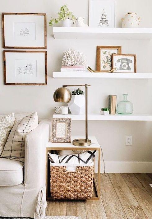 6e2d40949162d3e3767ccfd24461b95d--bedroom-shelves-blank-walls.jpg