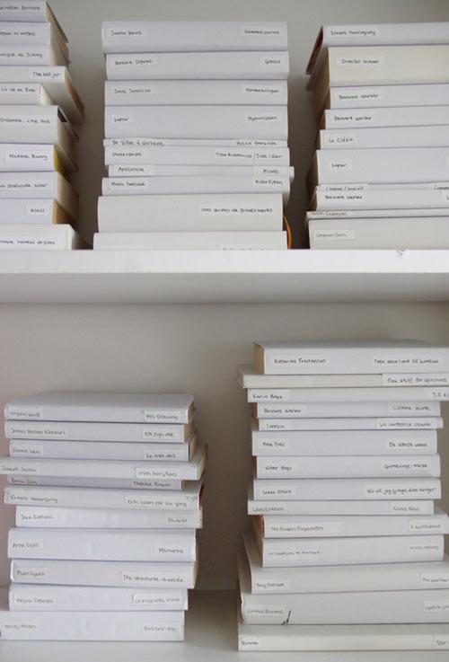 white-covered-books-labels.jpg