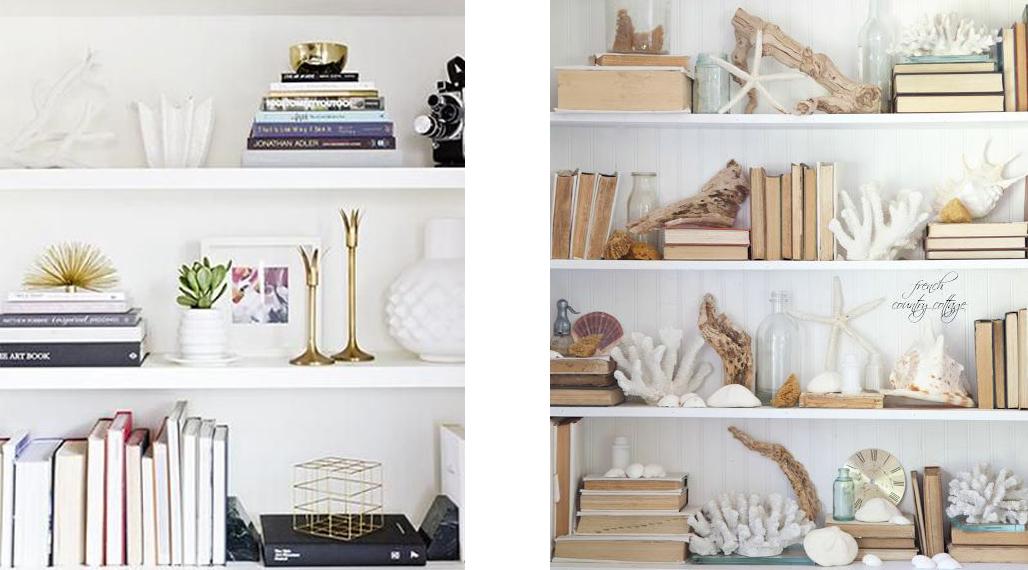 french-bookshelves.jpg