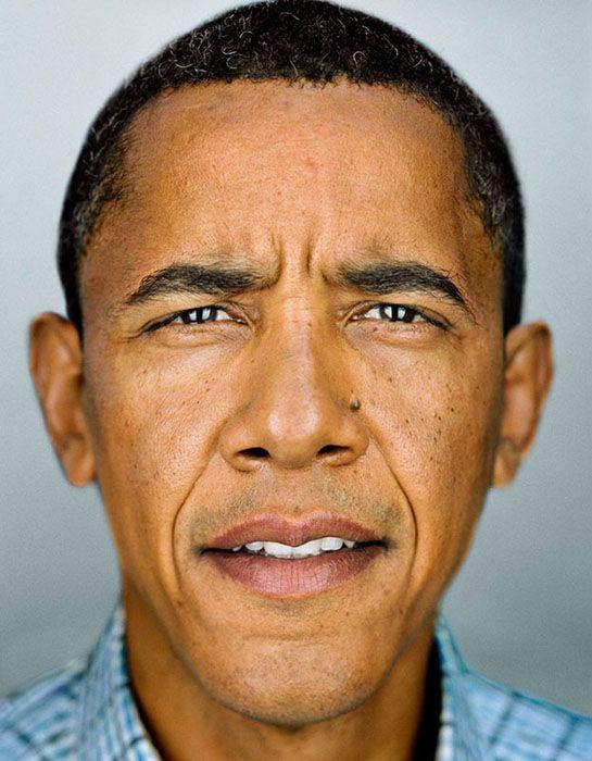 cc72cfb593ed0ed599c5583ab6742e5b--malia-obama-barack-obama.jpg