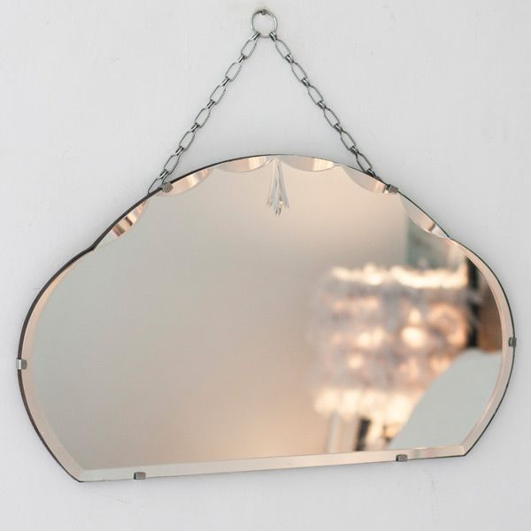 a1c28aff25faadfb703fccebc904346a--frameless-mirror-mirror-mirror.jpg