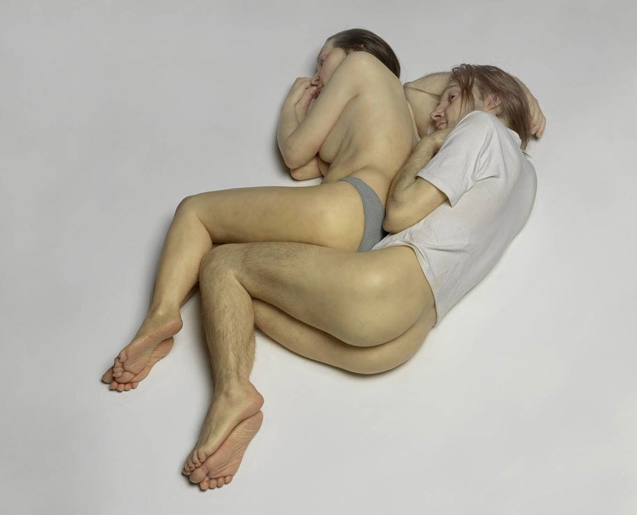 ron-mueck-untitled.jpg
