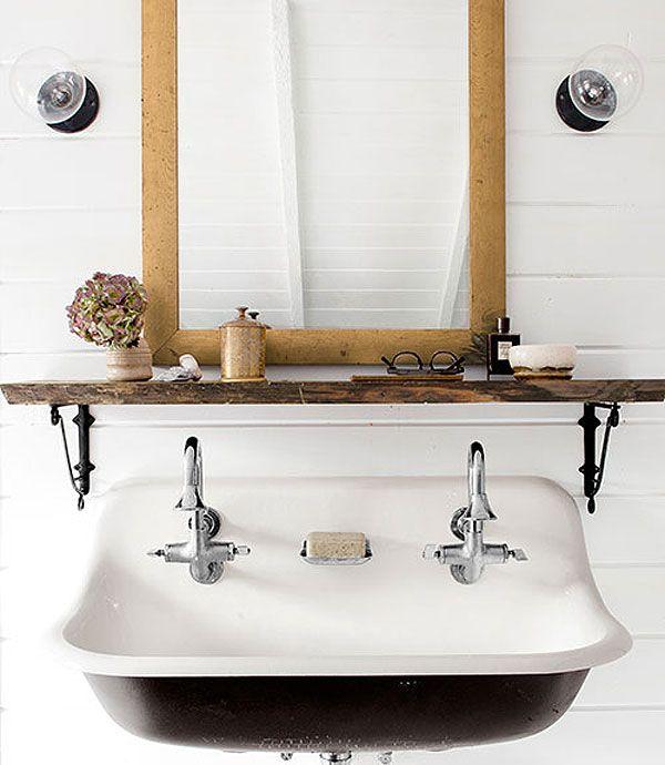 34ea2912bd6b48c565b7c7c1ecd58fea--sink-shelf-bathroom-shelves.jpg