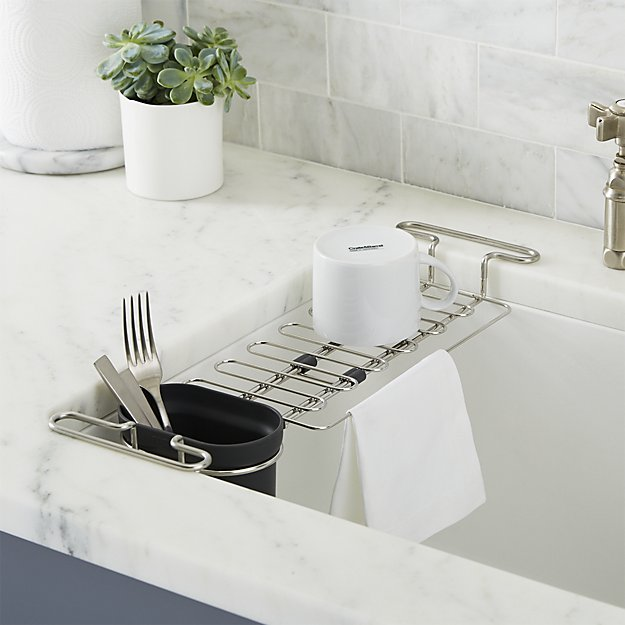 kohler-sink-utility-rack.jpg