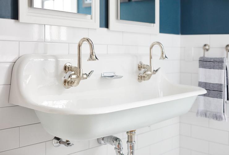 white-peacock-blue-kid-bathroom-vintage-trough-sink.jpg