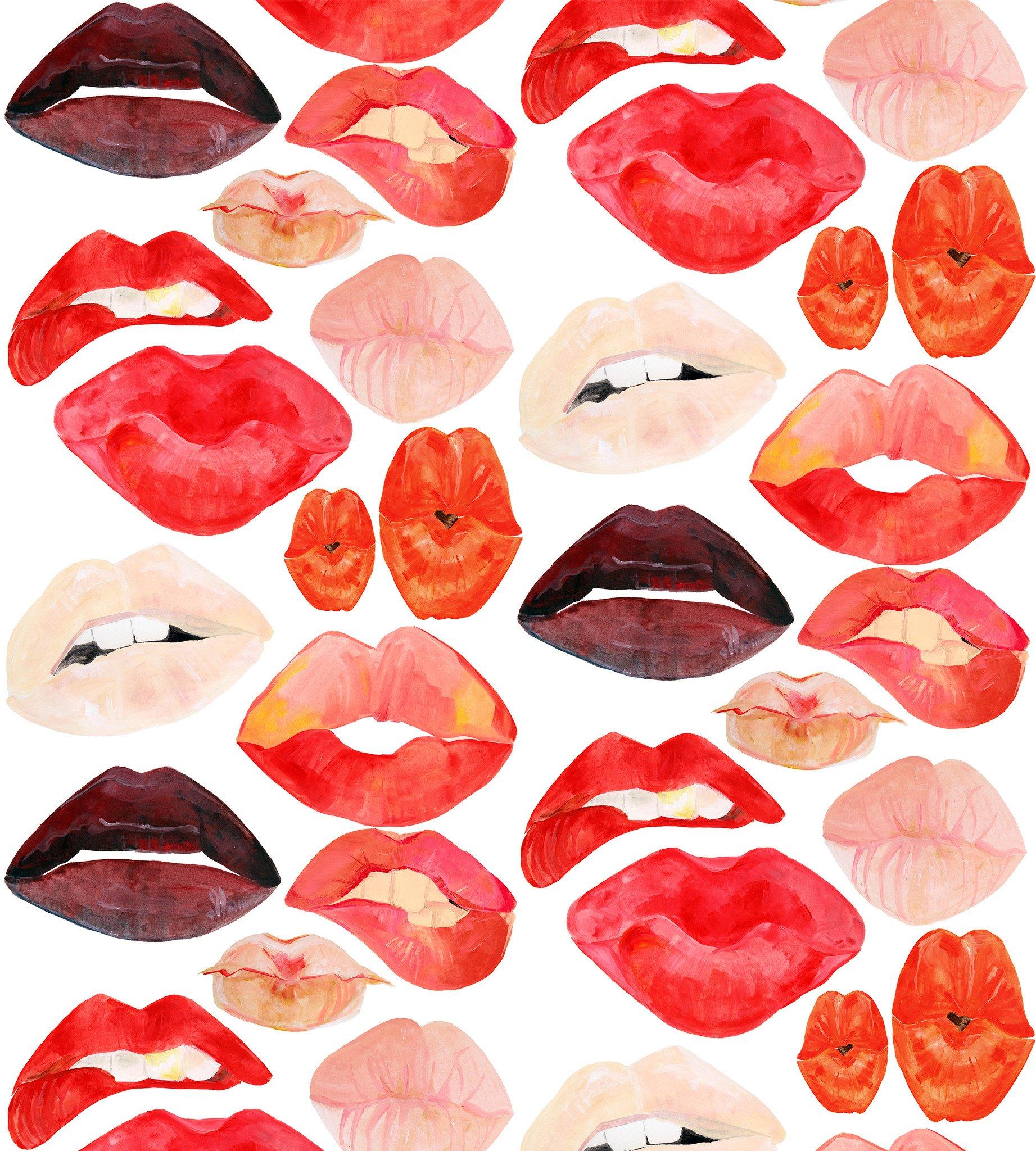 Voutsa-Lips-White-Wallpaper.jpg