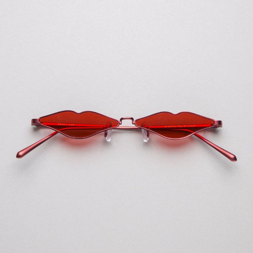 roberi-fraud-knc-ii-sunglasses.jpg