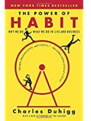 power-of-habit.png