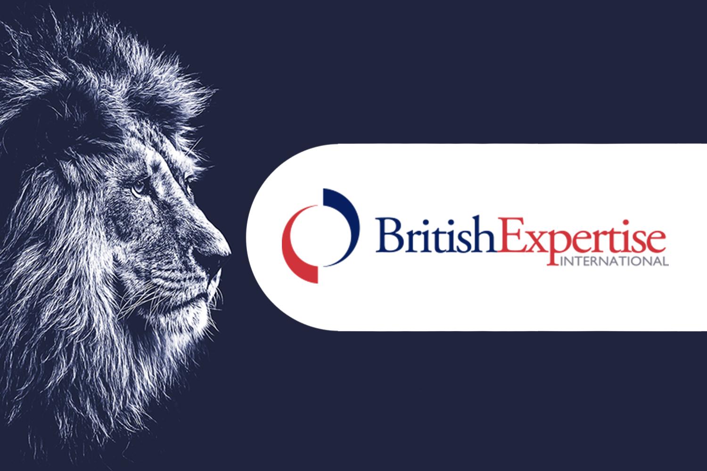 British Expertise International