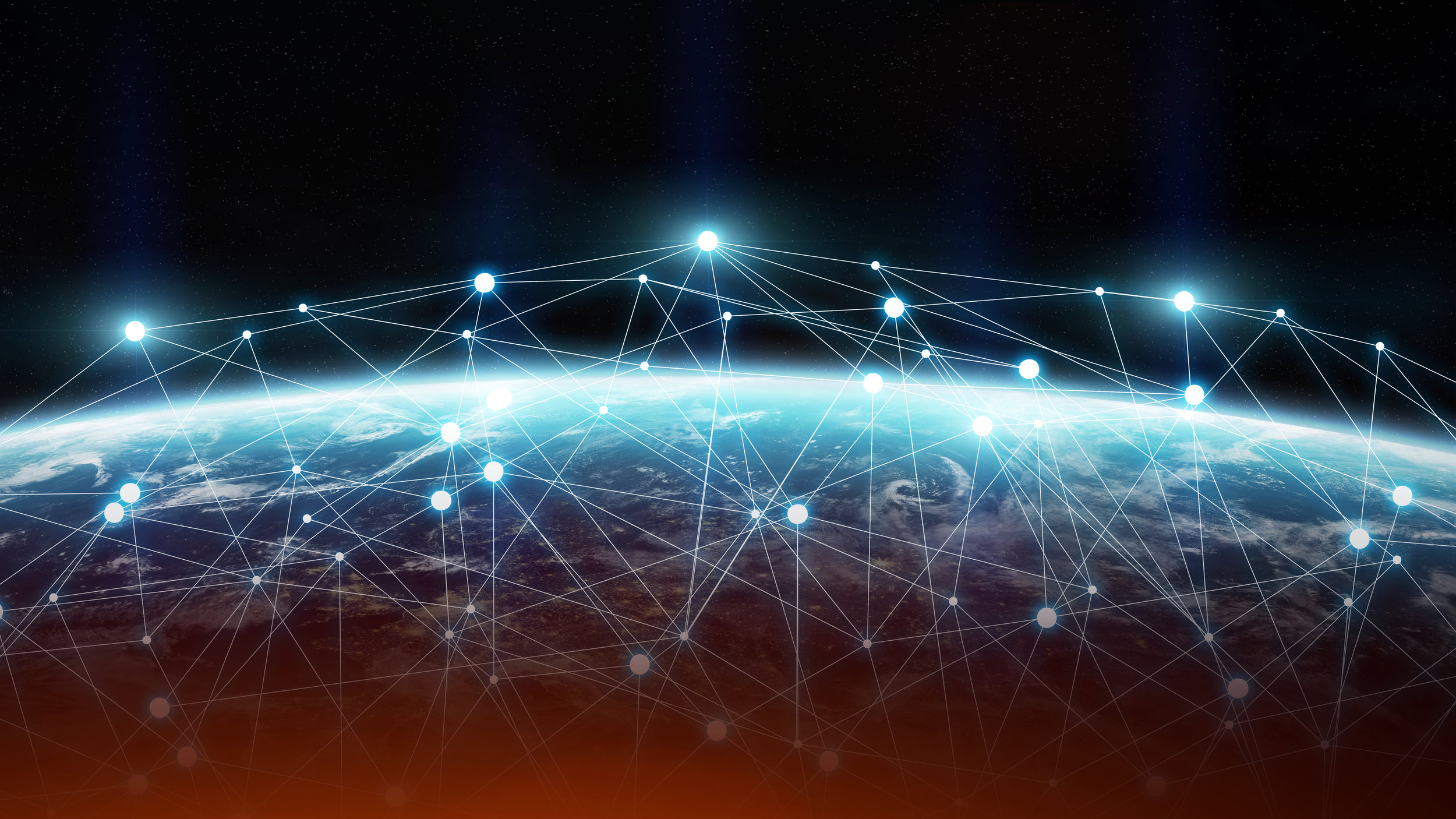 Global networks colour.jpg
