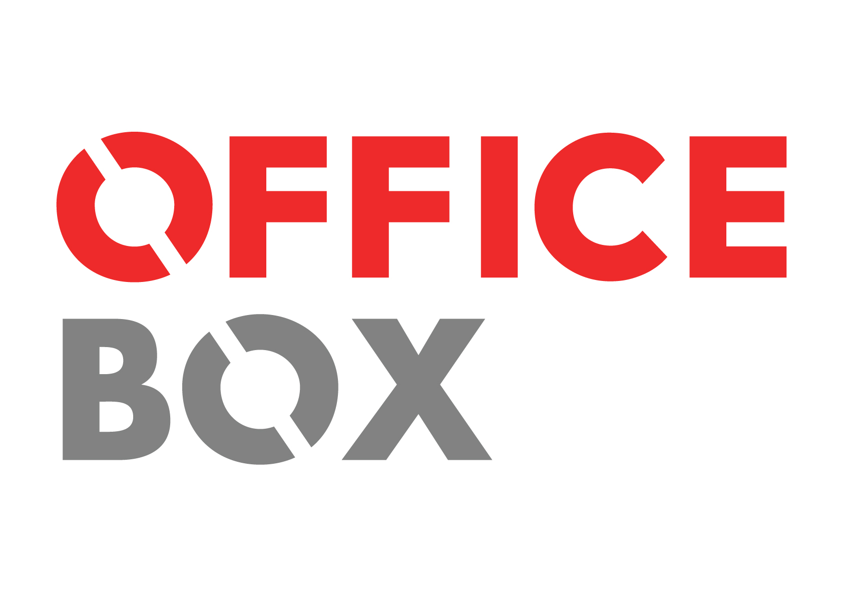 OFFICE-BOX_LOGO.jpg