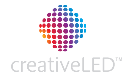 creativeled-logo.png
