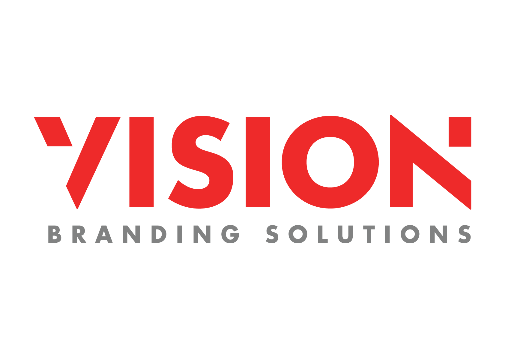 VISION-BRANDING_LOGO.png