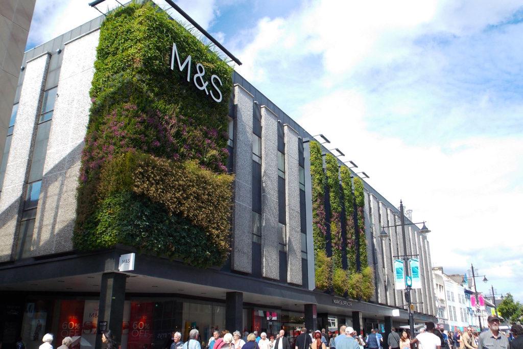 MS_Newcastle-1024x683.jpg