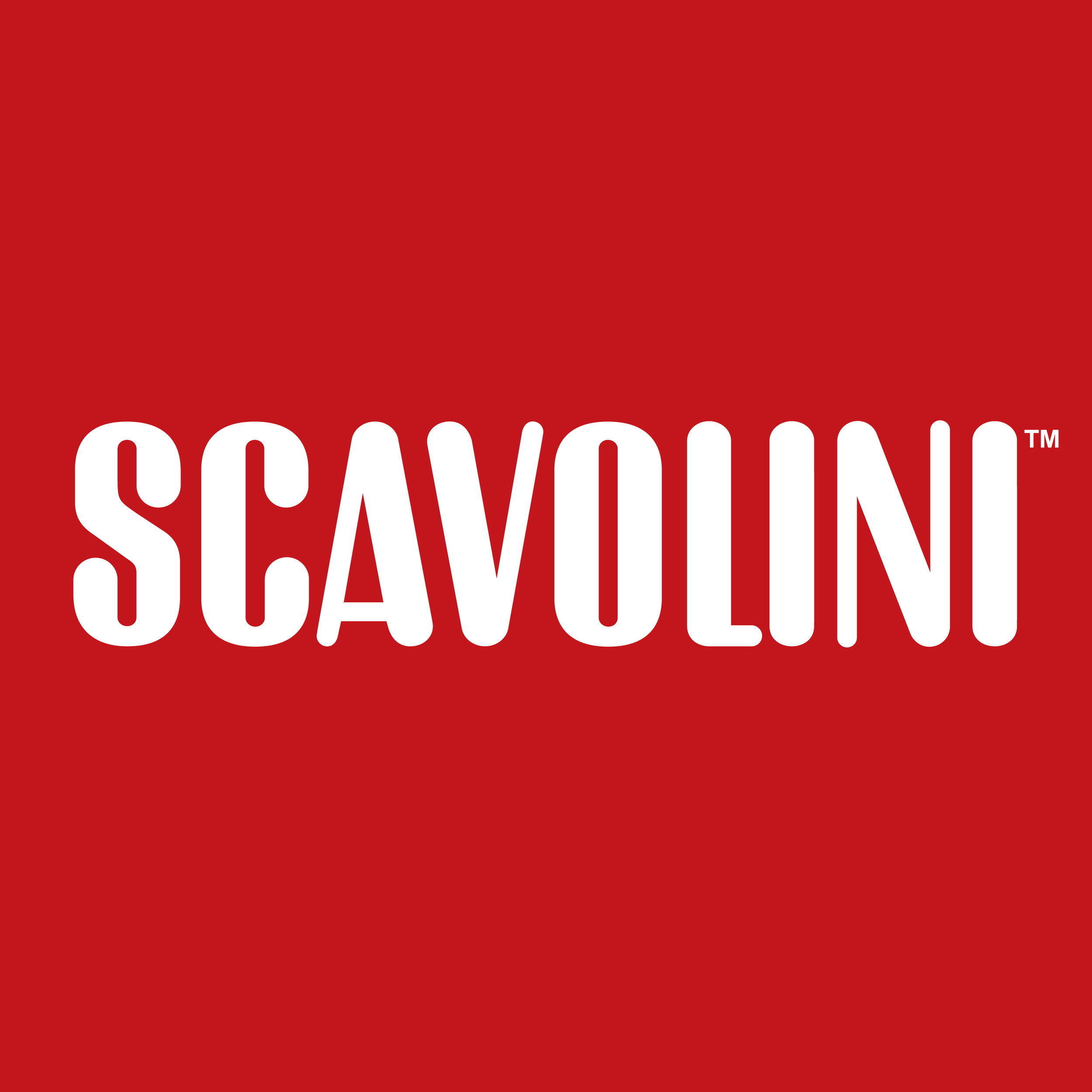 scavolioni-01.jpg