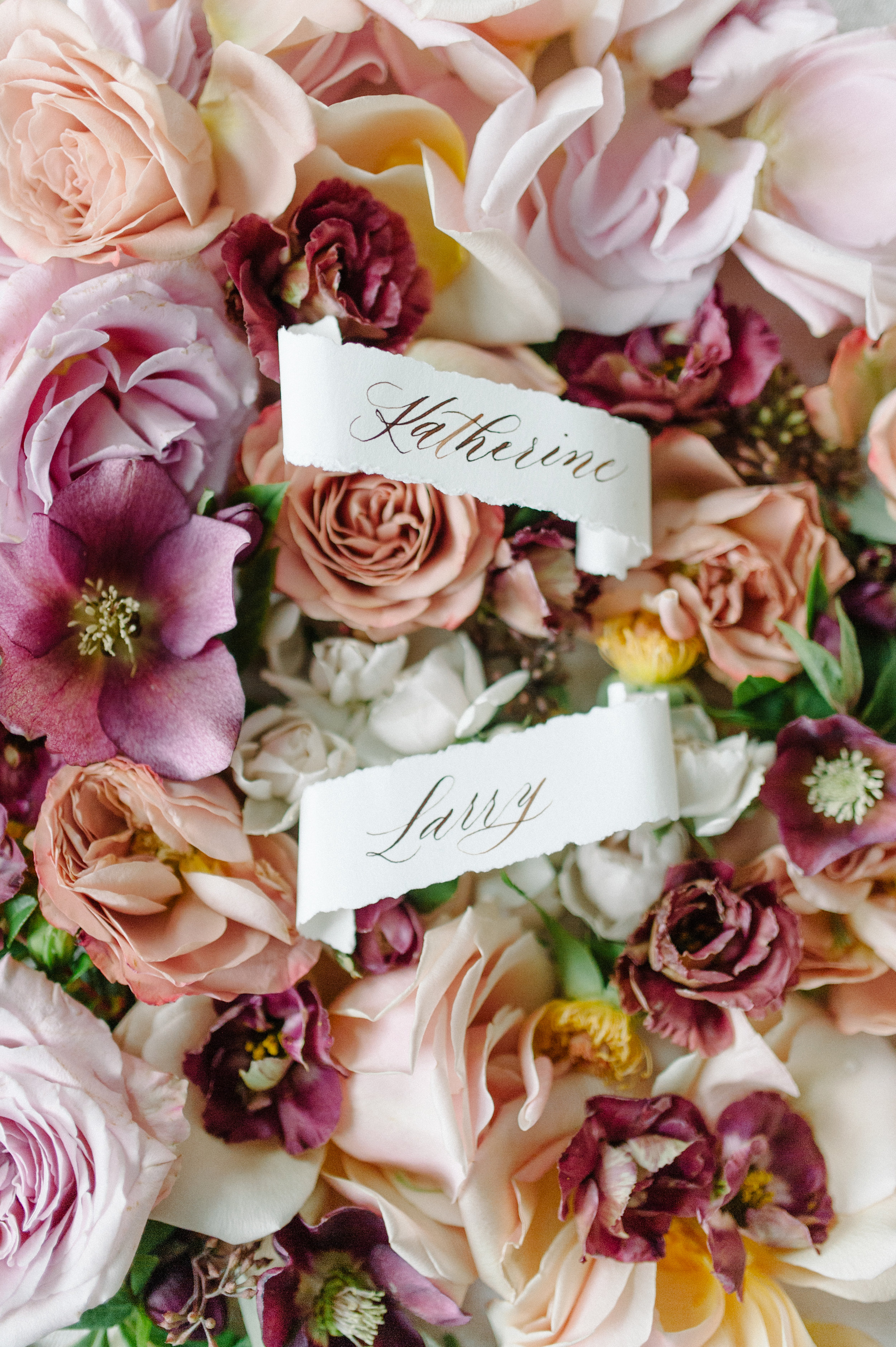 floral-wedding-calligraphy2