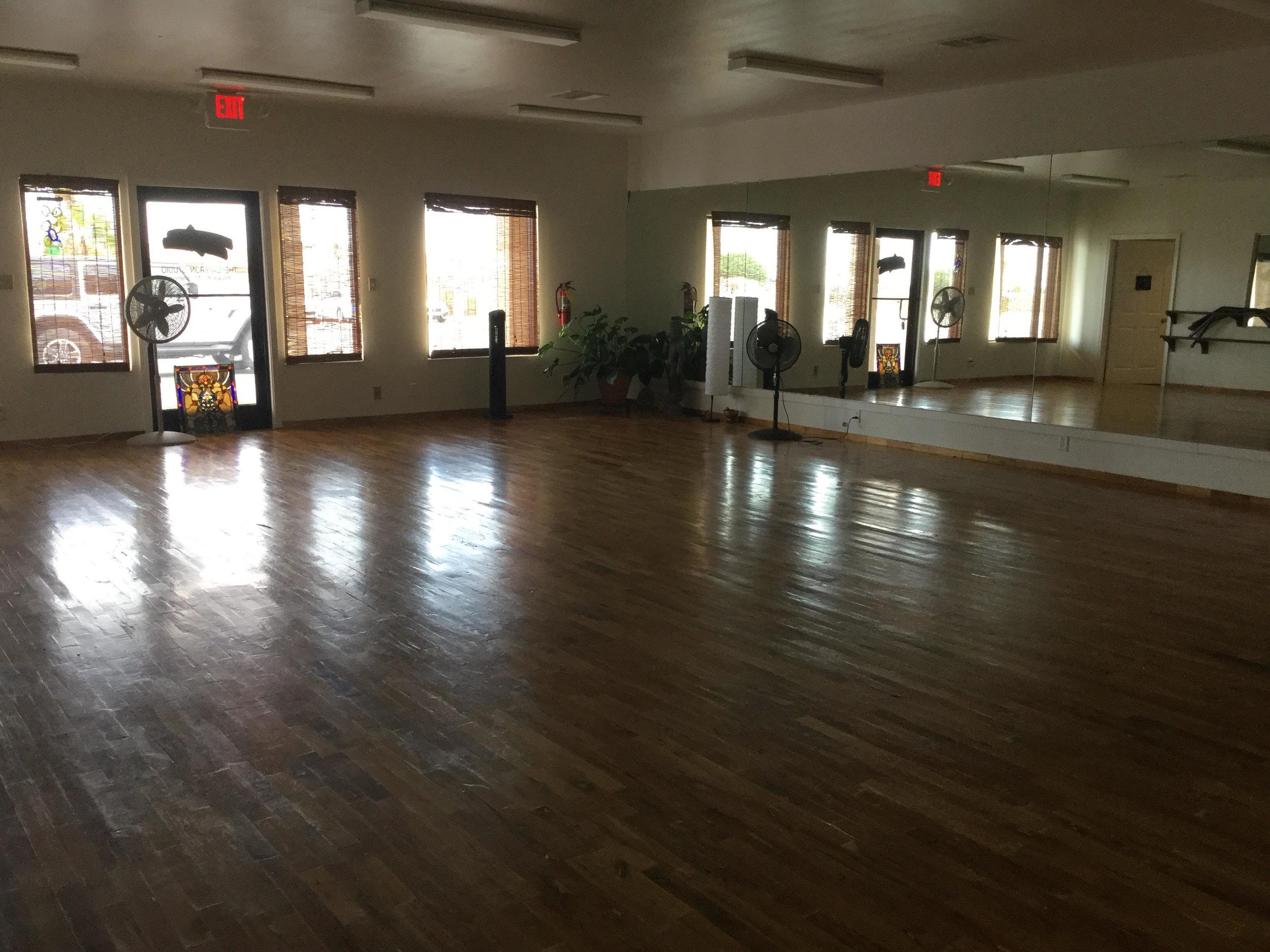 Studio Yoga room.jpg