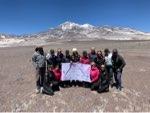 20190306_Day_10_Atacama_Refuge .jpg