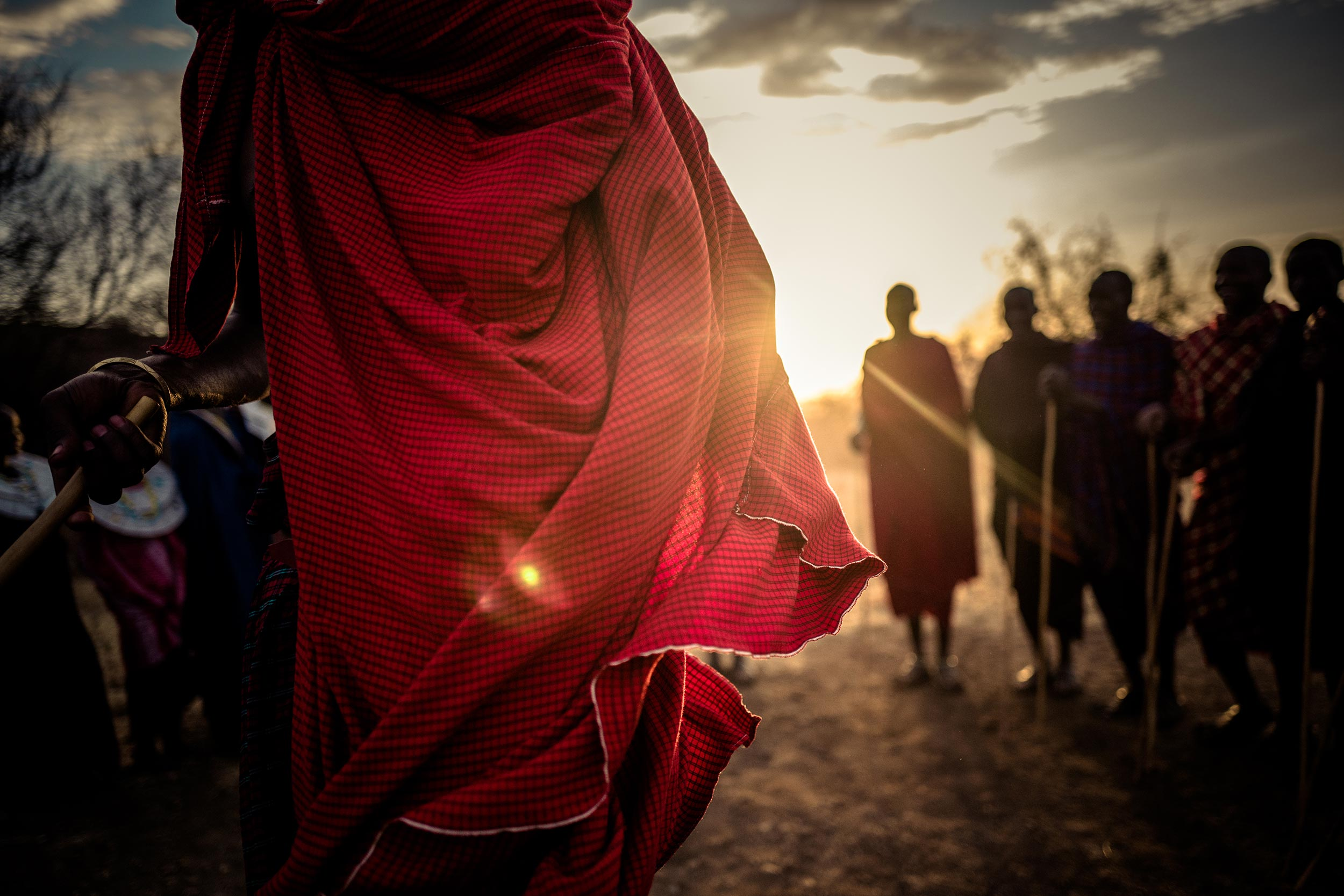 Untold-journal_Tanzania_masai-dance.jpg