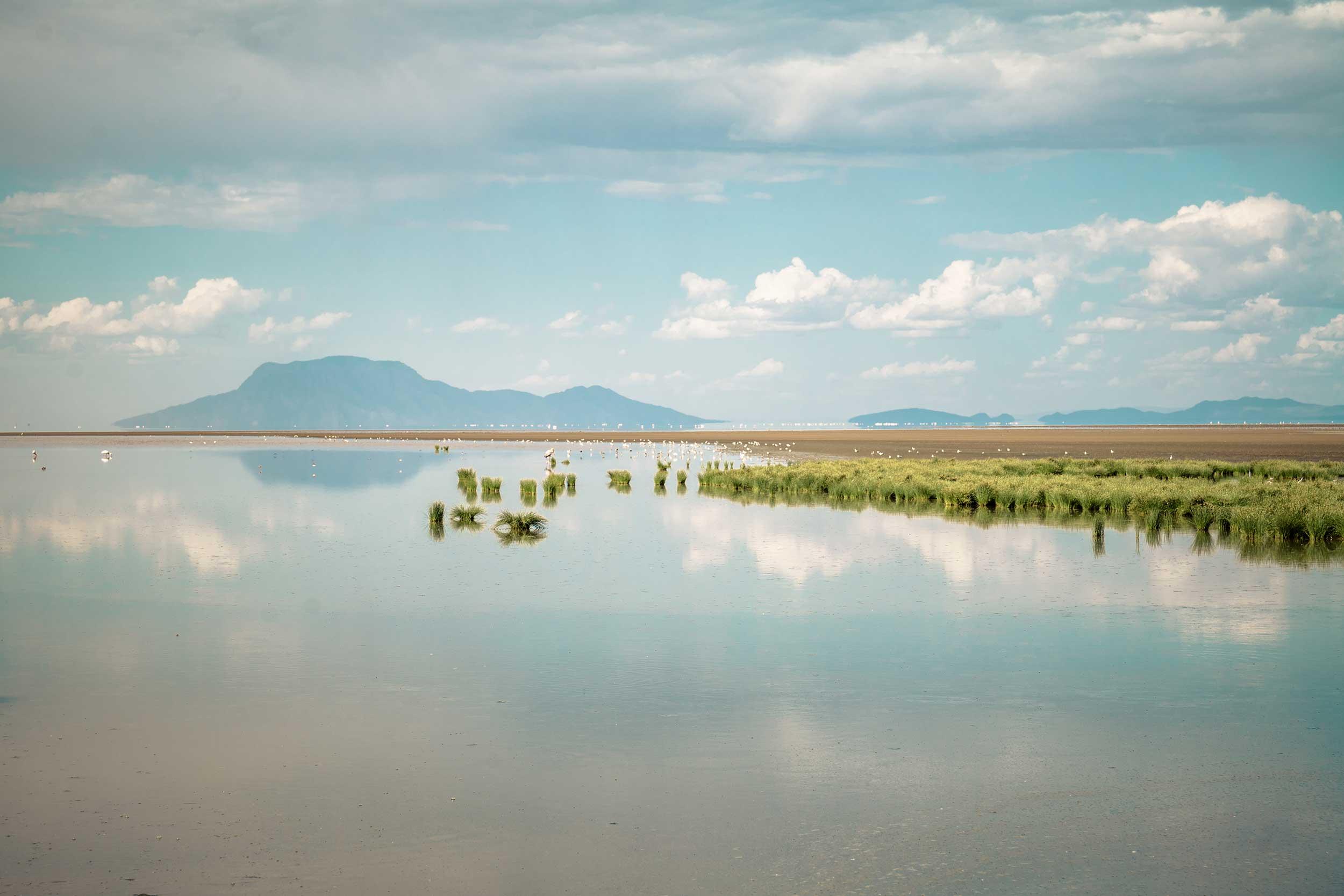 UNTOLD-Journal-Tanzania-005.jpg