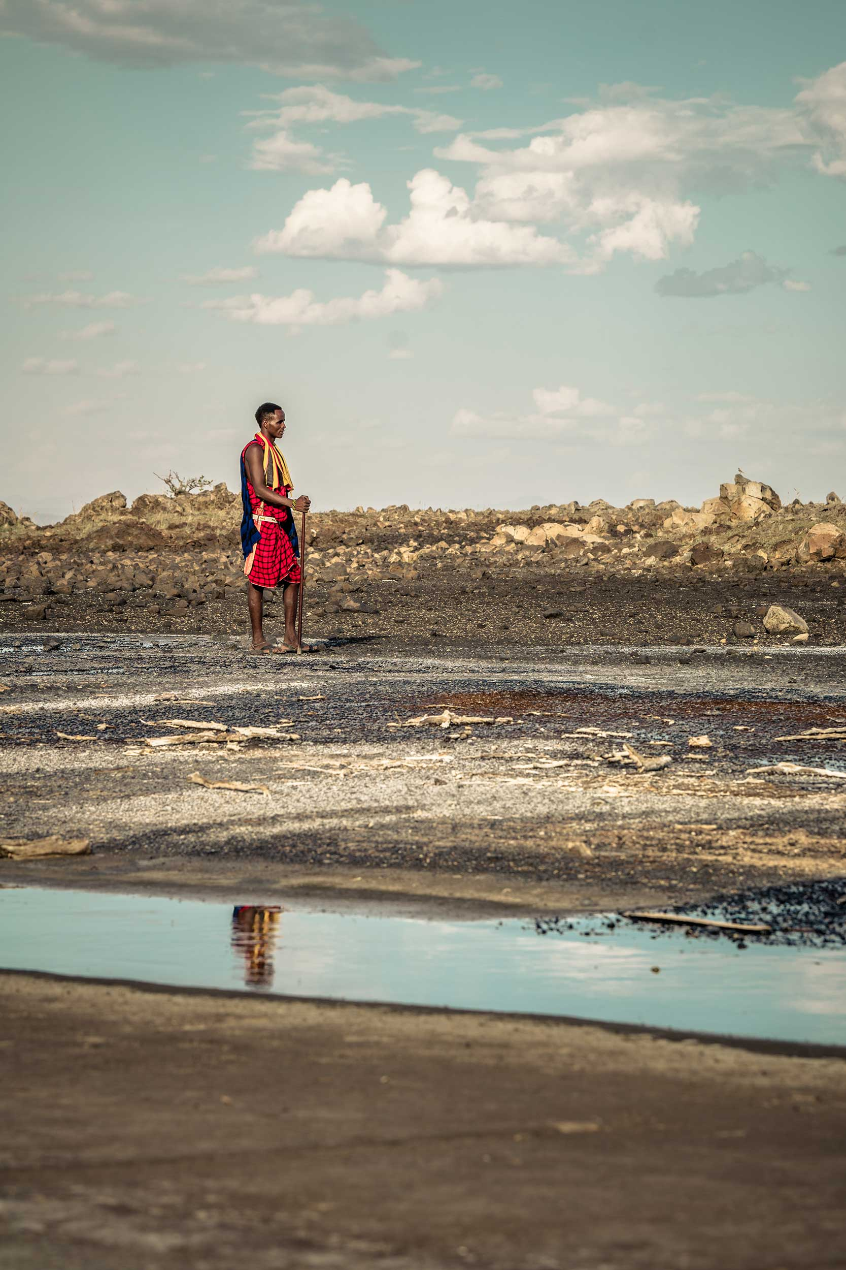 UNTOLD-Journal-Tanzania-006.jpg