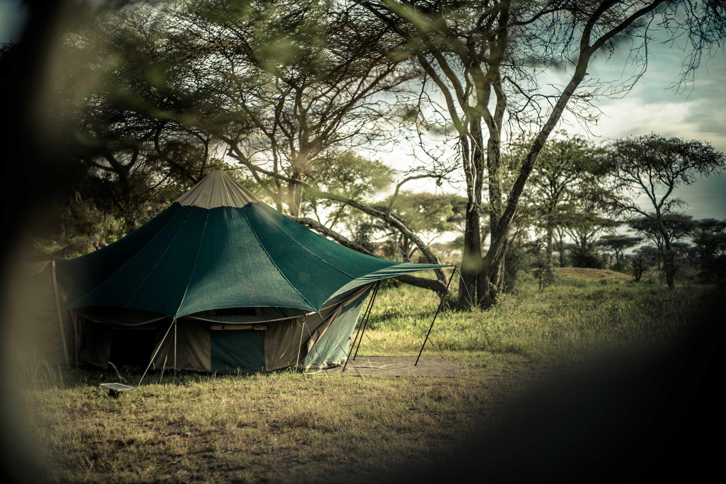 UNTOLD-Journal-Tanzania-015.jpg