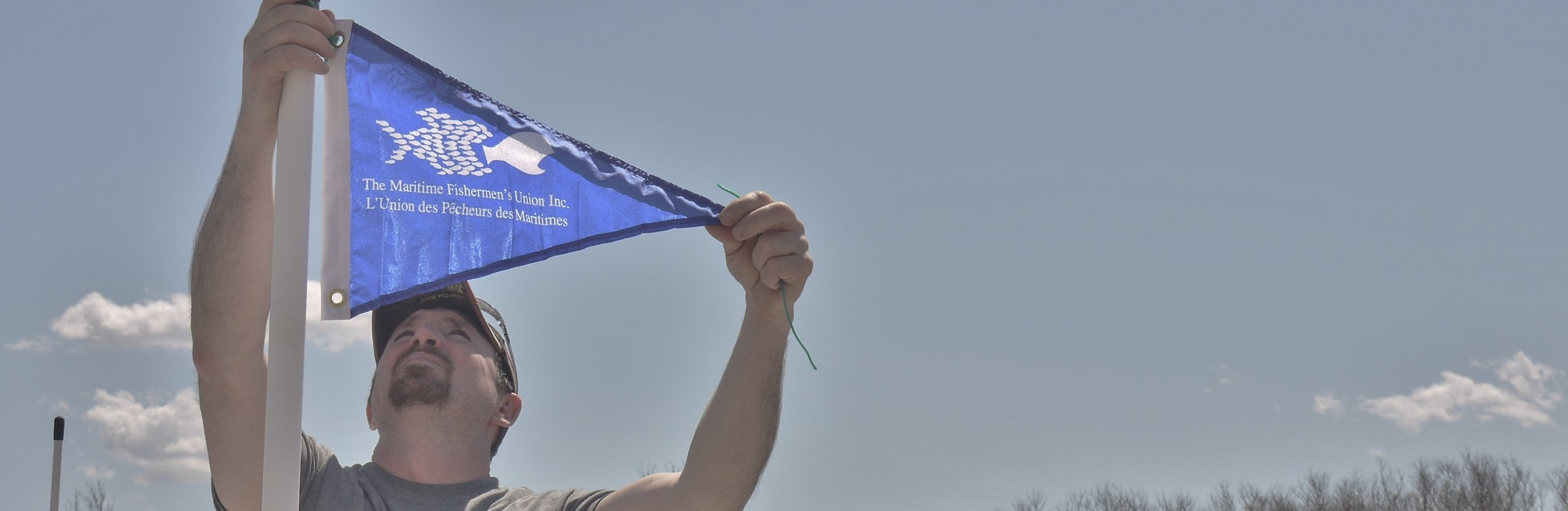 drapeau upm.JPG