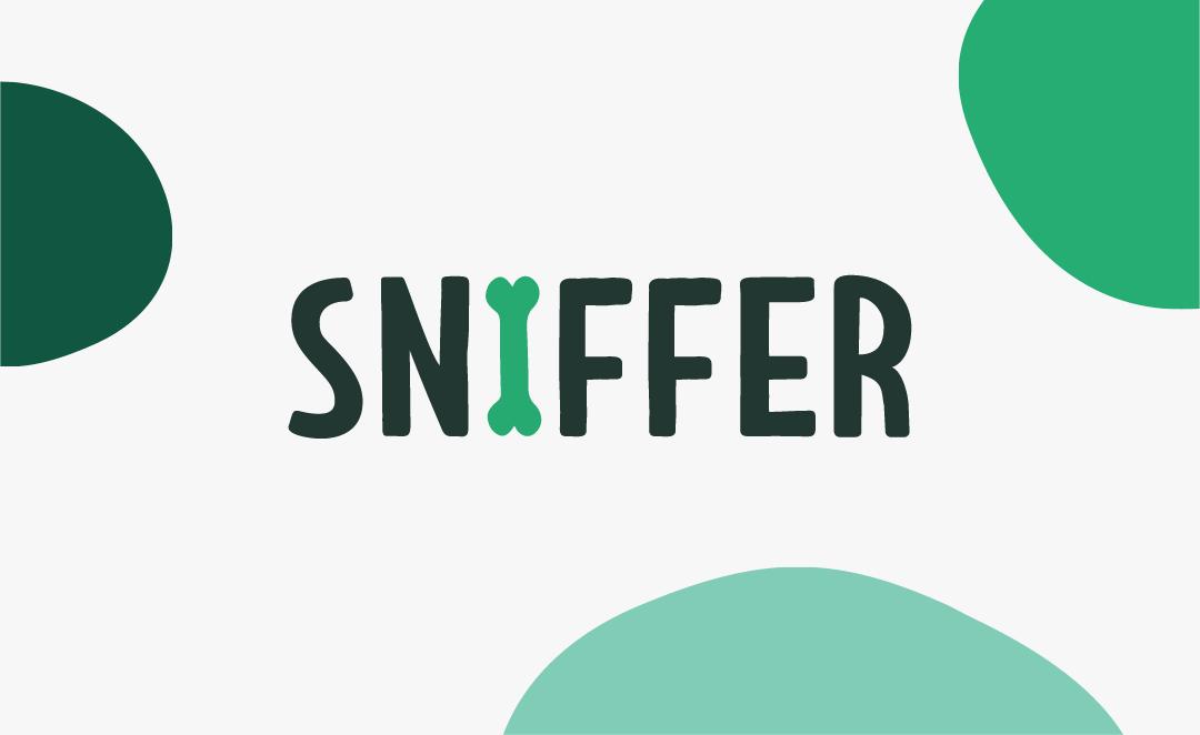 Sniffer+Logo+Beauty+Shot.png