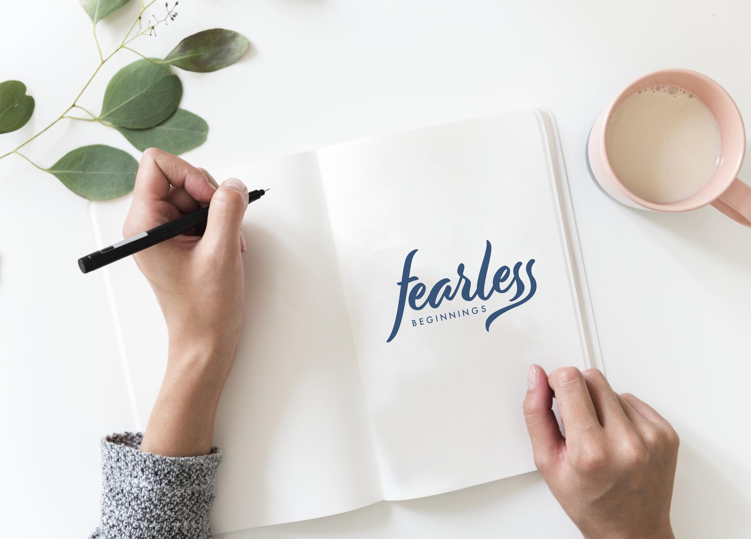 book_mockup_fearless_beginnings.jpg